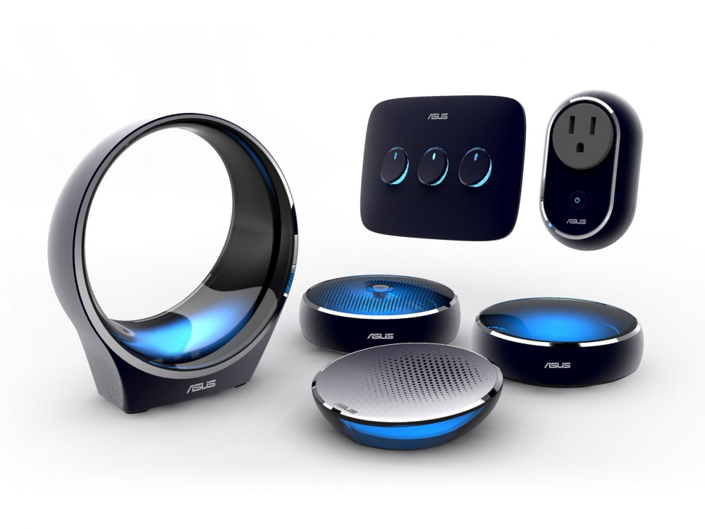 148028_01_Asus_Smart_Home_System