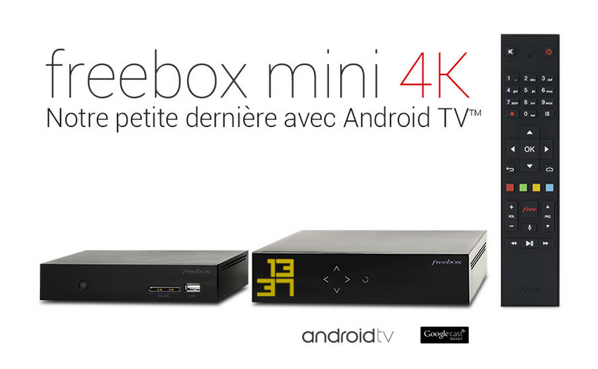 guide d 39 achat quelle box android tv choisir en 2018 frandroid. Black Bedroom Furniture Sets. Home Design Ideas