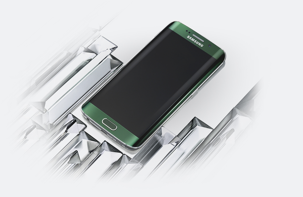 how to add micro sd to galaxy s6