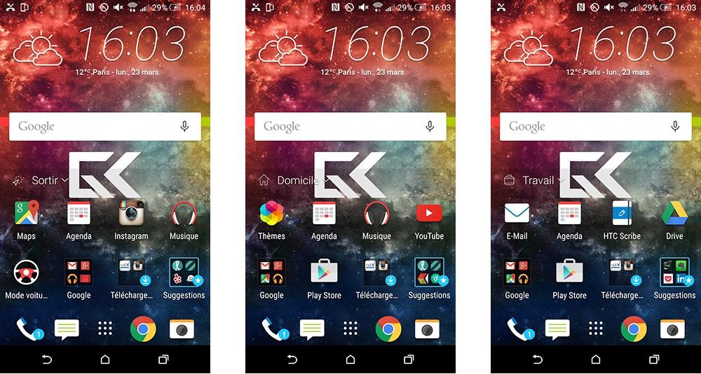 HTC-One-M9-Sense-7.0