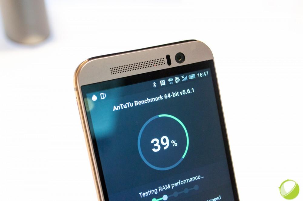 HTC One M9 perfs-1