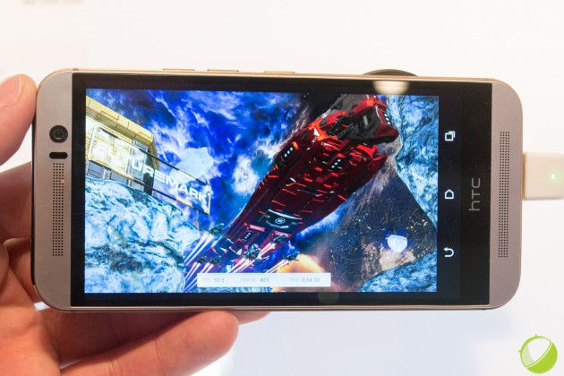 HTC One M9 perfs-1-3