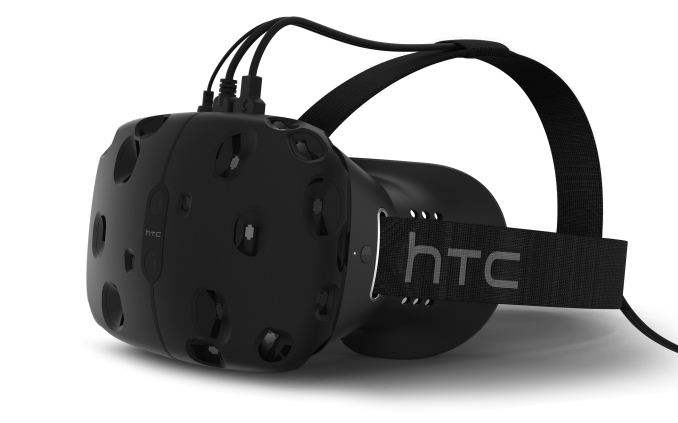 HTC Vive_White_678x452
