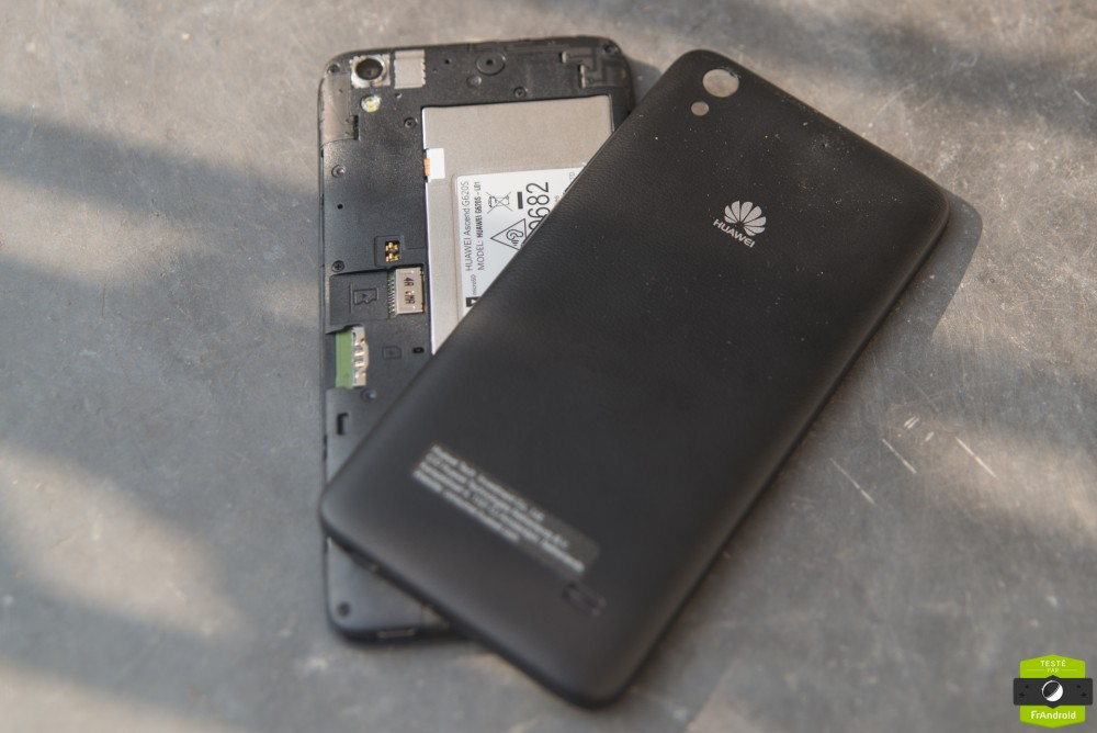Huawei Ascend G 620 S-1-2