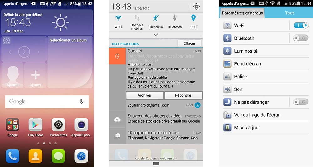 Huawei-Ascend-G-620-S-Emotion-UI-2.3-2