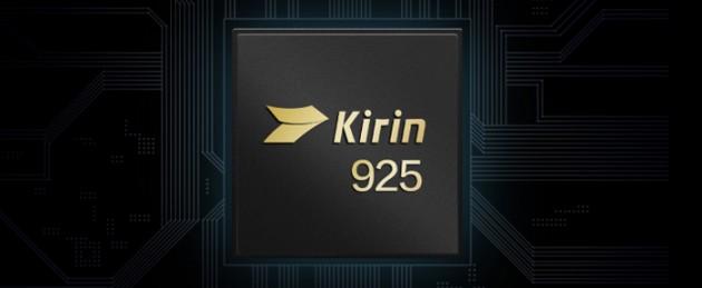 Kirin 925