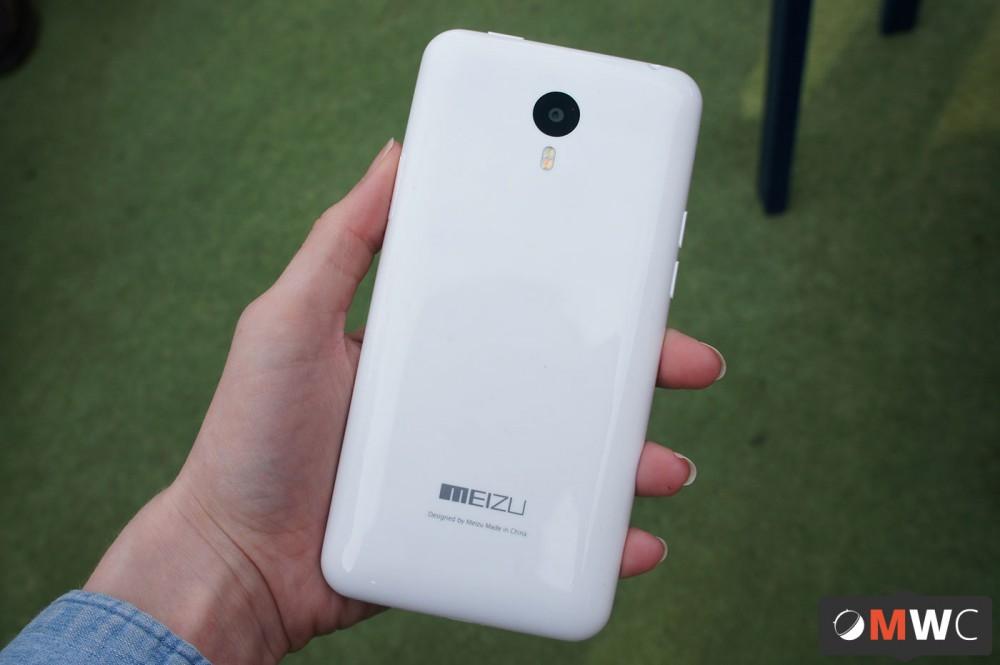 Meizu MX 1400 (15 sur 16)