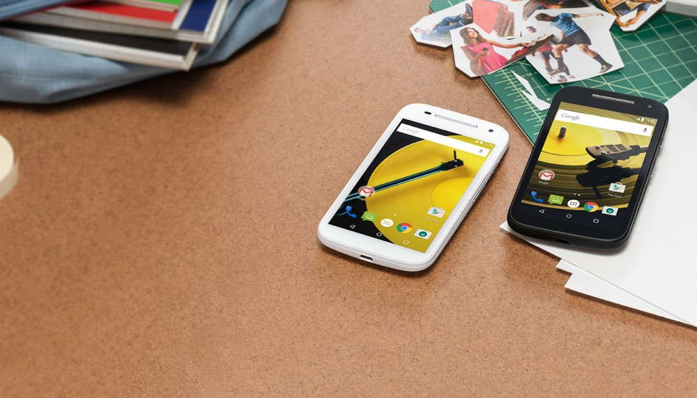 Moto-E-HomePage-GLO6da1u7wl
