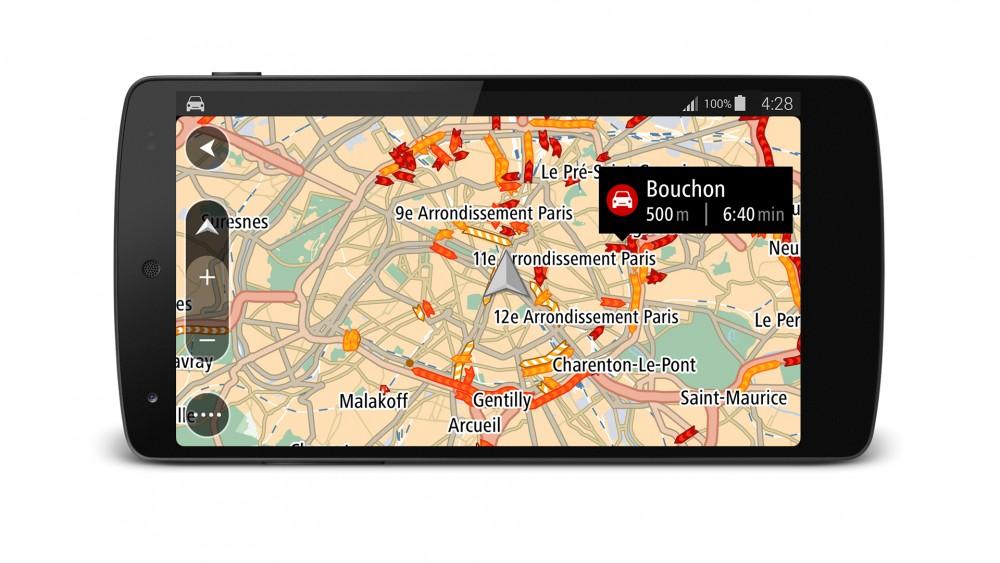 <span>Orange et moi Côte d'Ivoire – Aplikace na Google <b class=sec>Play</b></span>
