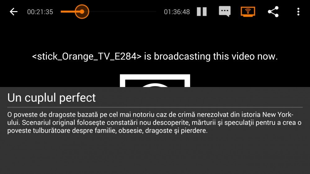 Orange-TV-Stick-3