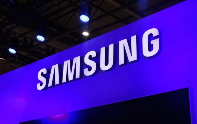 Samsung-AH-04655