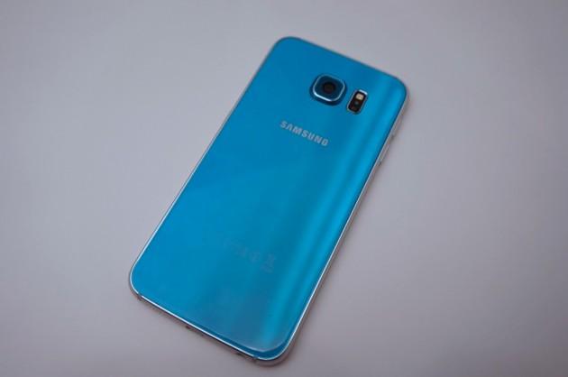 Samsung-DSC07406