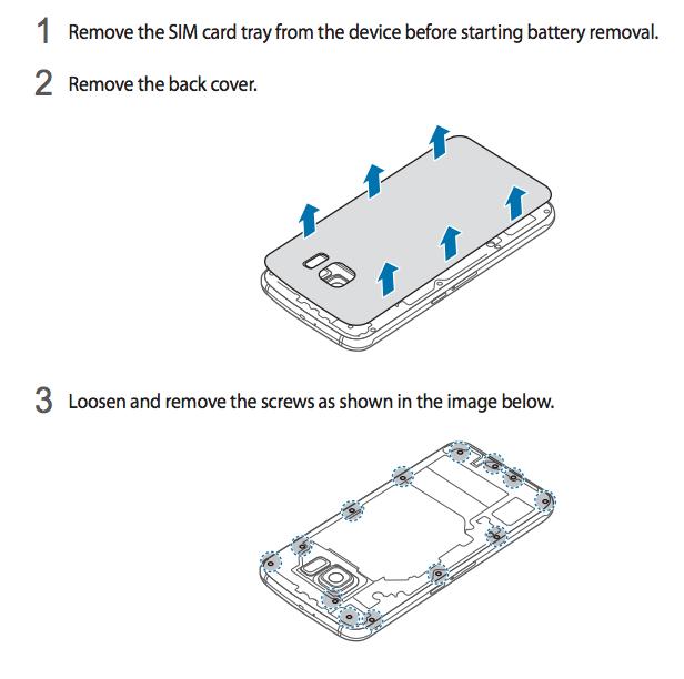 comment avoir un iphone gratuit