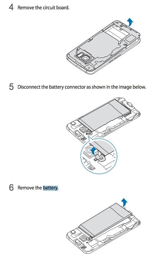 lollipop, 24h chez Google : Lollipop, Galaxy S6, Samsung, le HTC One M9 à 749 €…