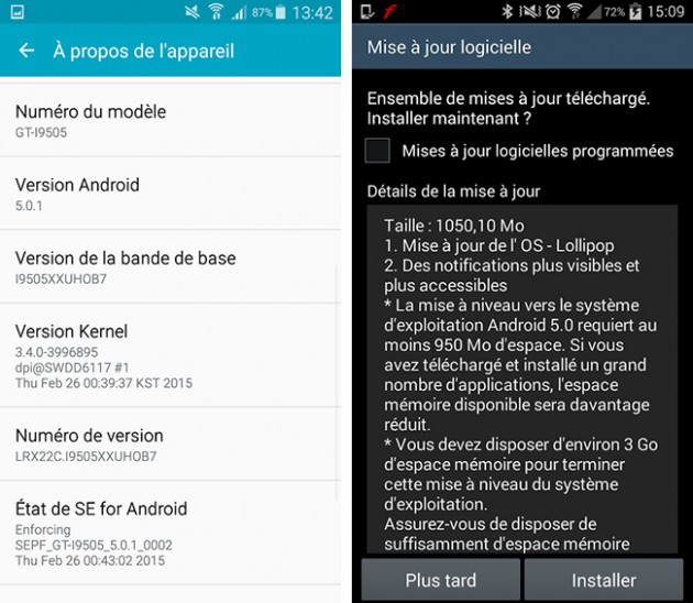 Samsung-Galaxy-S4-Lollipop