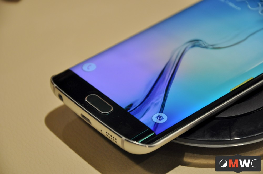 Samsung Galaxy S6 Edge (1 sur 7)-2