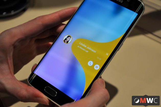 Samsung Galaxy S6 Edge (4 sur 7)-2