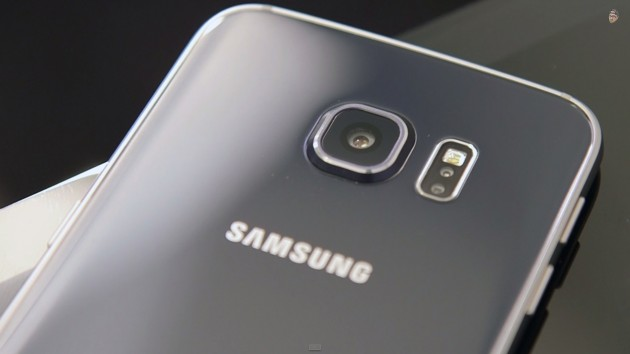 Samsung-Galaxy-S6-leak