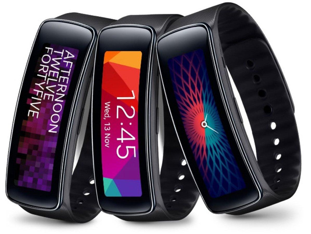 Samsung_Galaxy_Gear_Fit_Negro_3_l