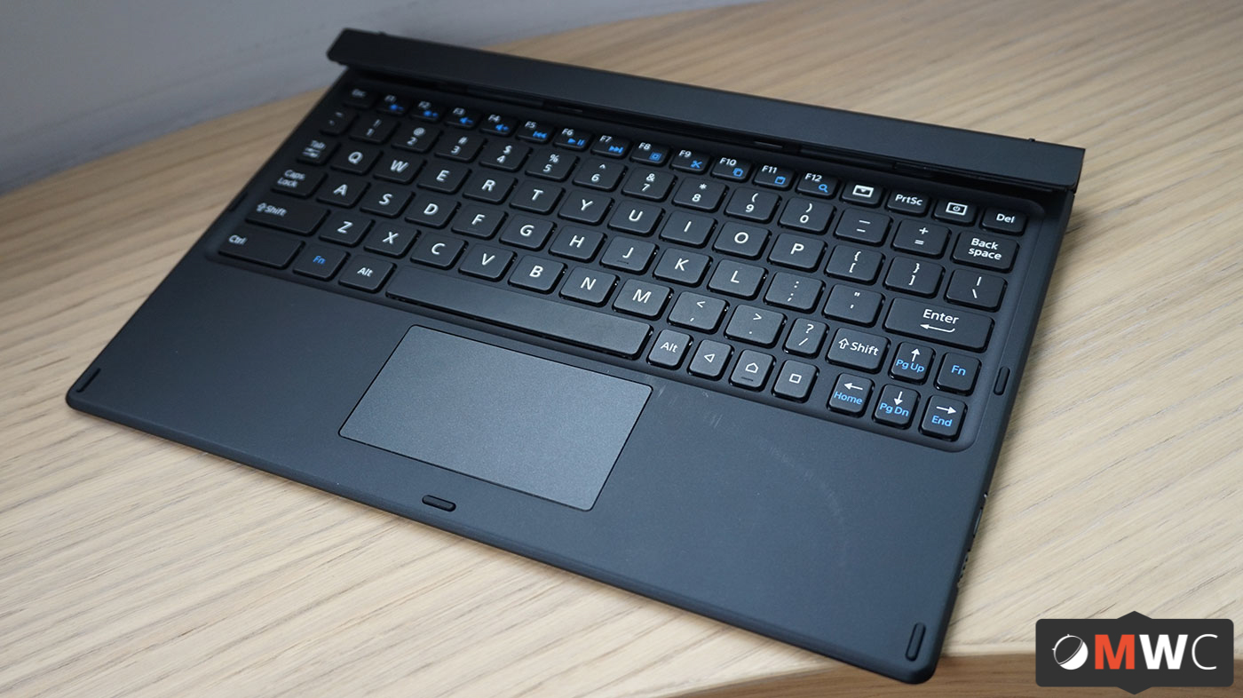 marques sony  prise en main de la xperia z tablet professionnelle et nomade