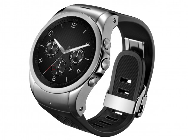The-LG-G-Watch-Urbane-LTE