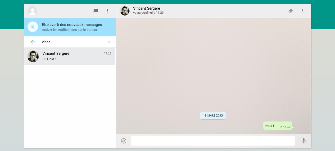 Comment installer WhatsApp sur PC: 9 étapes - fr.wikihow.com