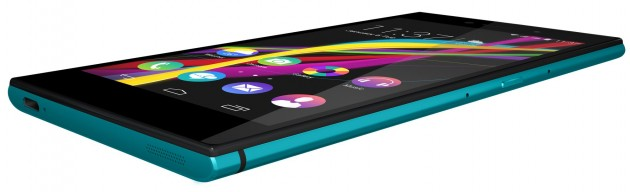 Le Wiko Highway Star 4G