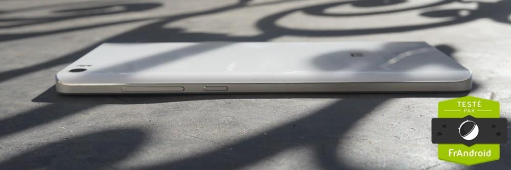 Xiaomi Mi Note 13