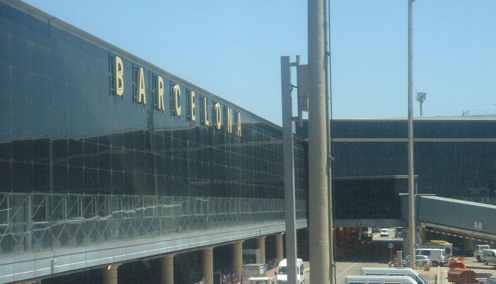 barcelona_airport_bcn
