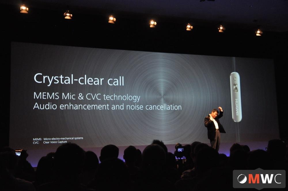 c_FrAndroid-Huawei-MWC-DSC_0145