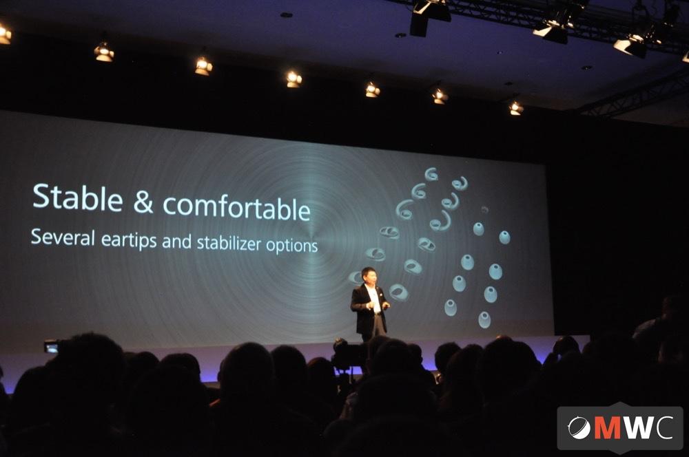 c_FrAndroid-Huawei-MWC-DSC_0149