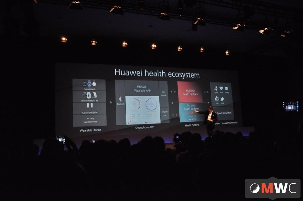 c_FrAndroid-Huawei-MWC-DSC_0175