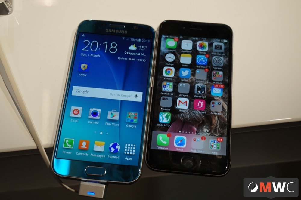 c_FrAndroid-Samsung-Galaxy-S6-DSC00016