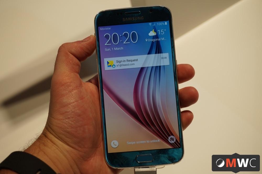 c_FrAndroid-Samsung-Galaxy-S6-DSC00029