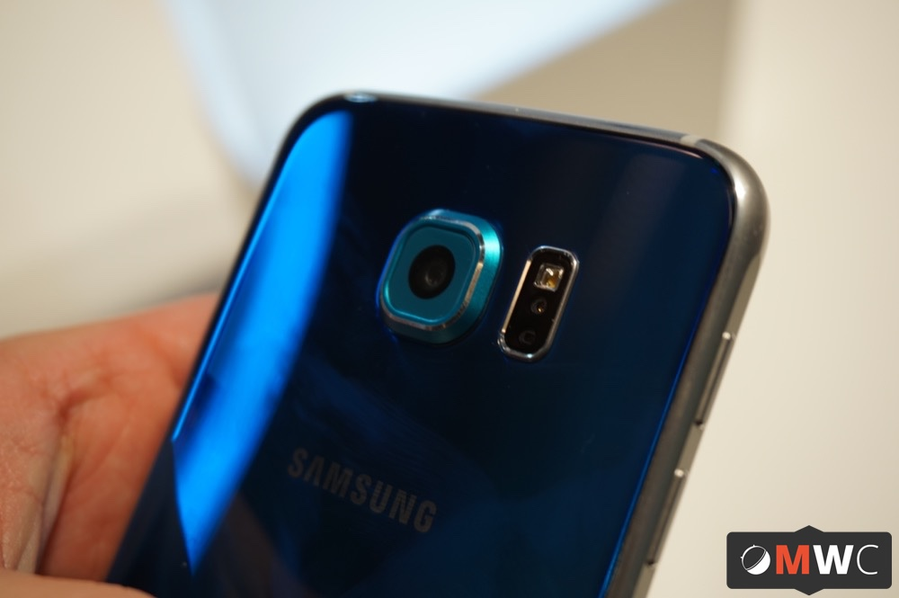 c_FrAndroid-Samsung-Galaxy-S6-DSC00086