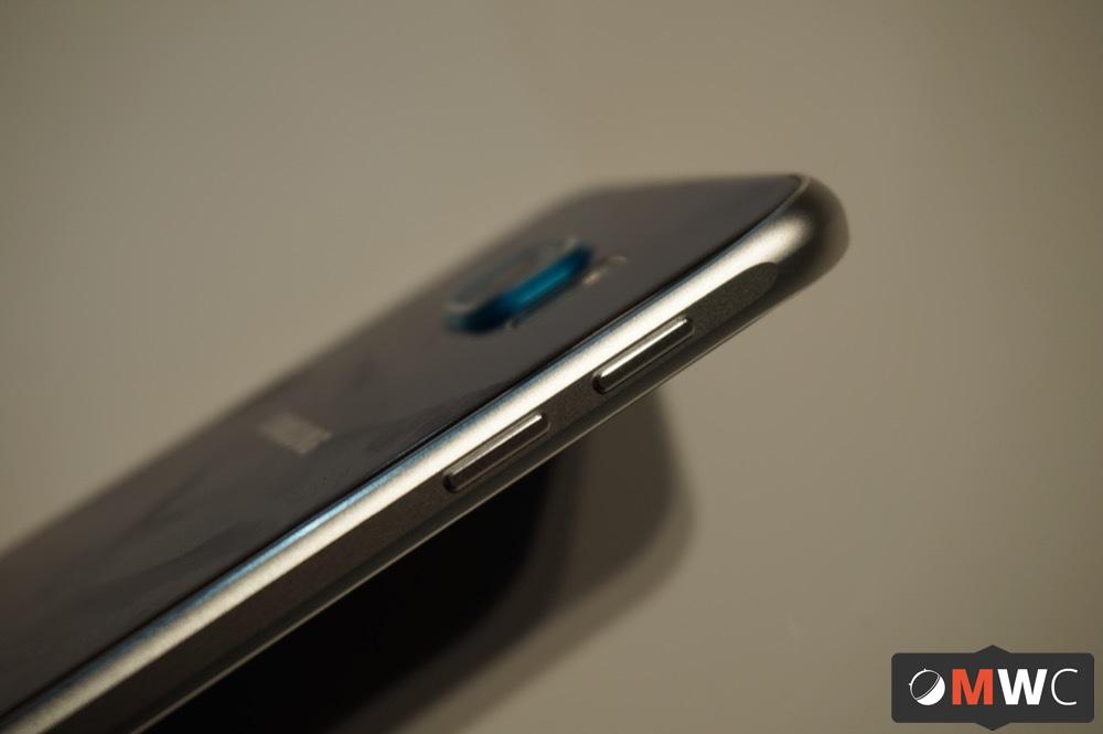 c_FrAndroid-Samsung-Galaxy-S6-DSC00096