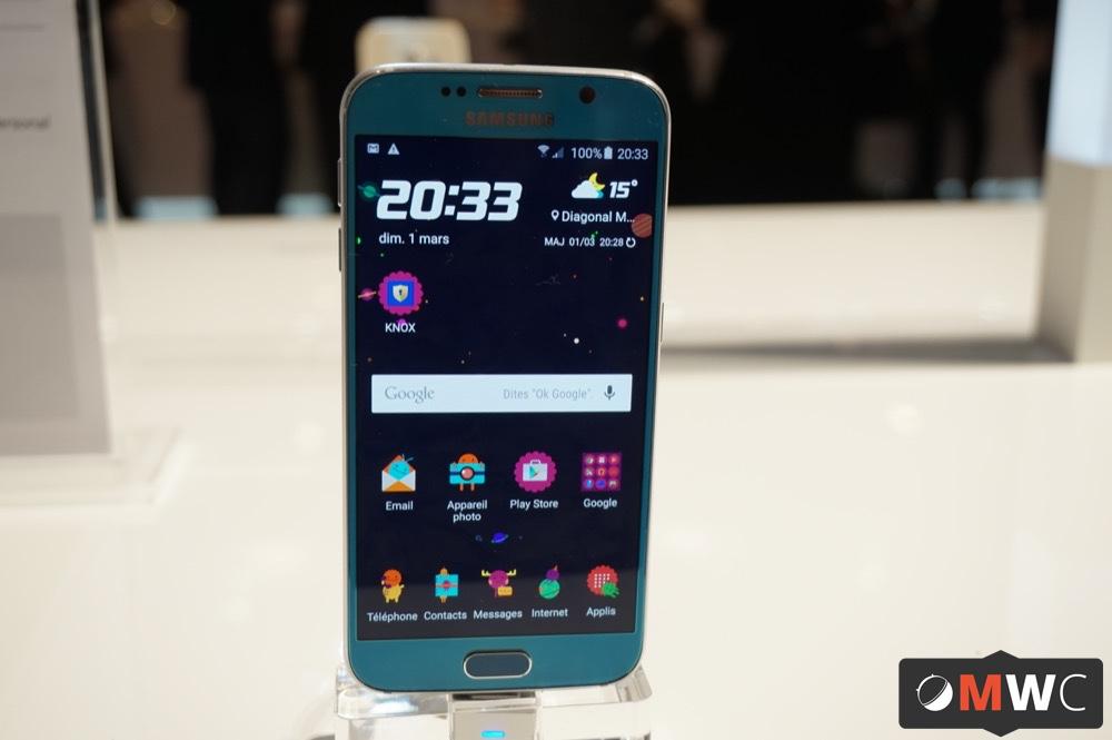 c_FrAndroid-Samsung-Galaxy-S6-DSC00107