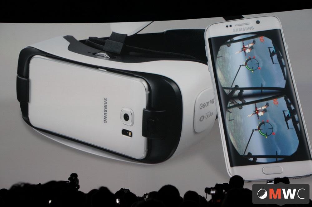 c_FrAndroid-Samsung-Galaxy-S6-DSC07165