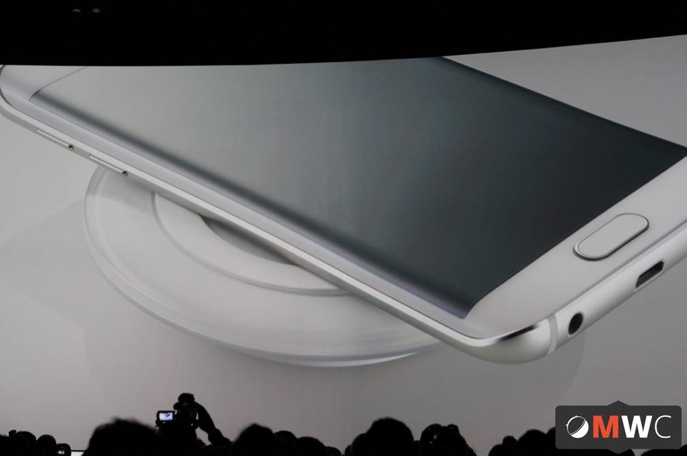 c_FrAndroid-Samsung-Galaxy-S6-DSC07174