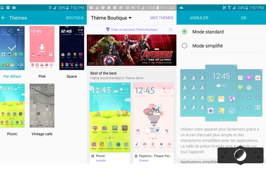 c_Galaxy S6.001