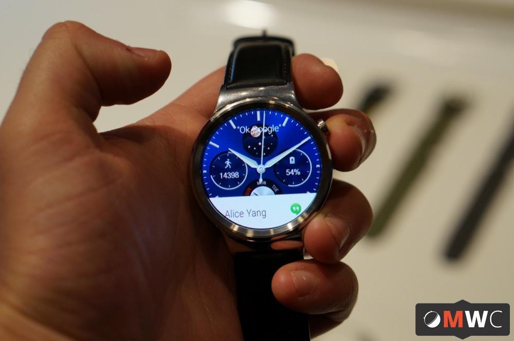 c_Huawei-Watch-DSC07040