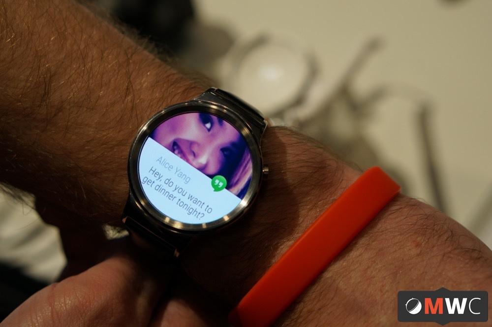 c_Huawei-Watch-DSC07053