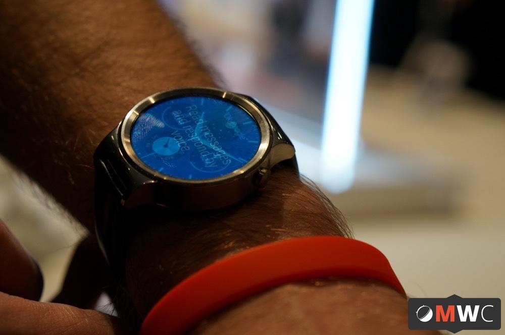 c_Huawei-Watch-DSC07055