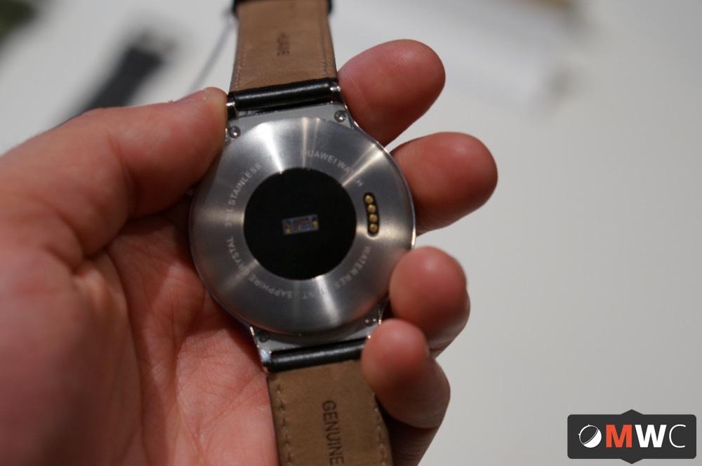 c_Huawei-Watch-DSC07056