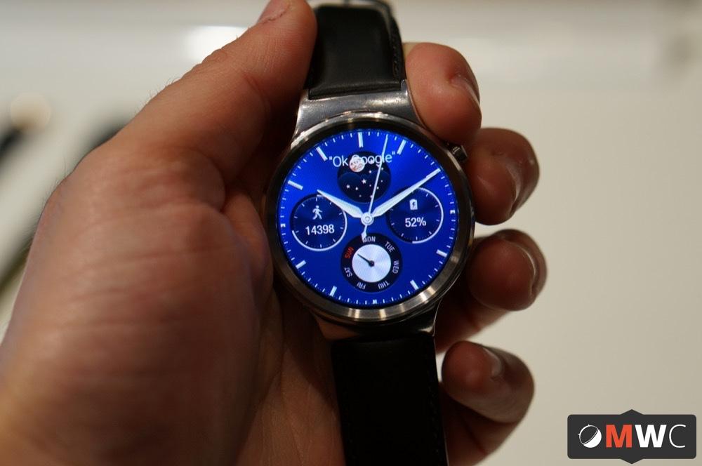 c_Huawei-Watch-DSC07057