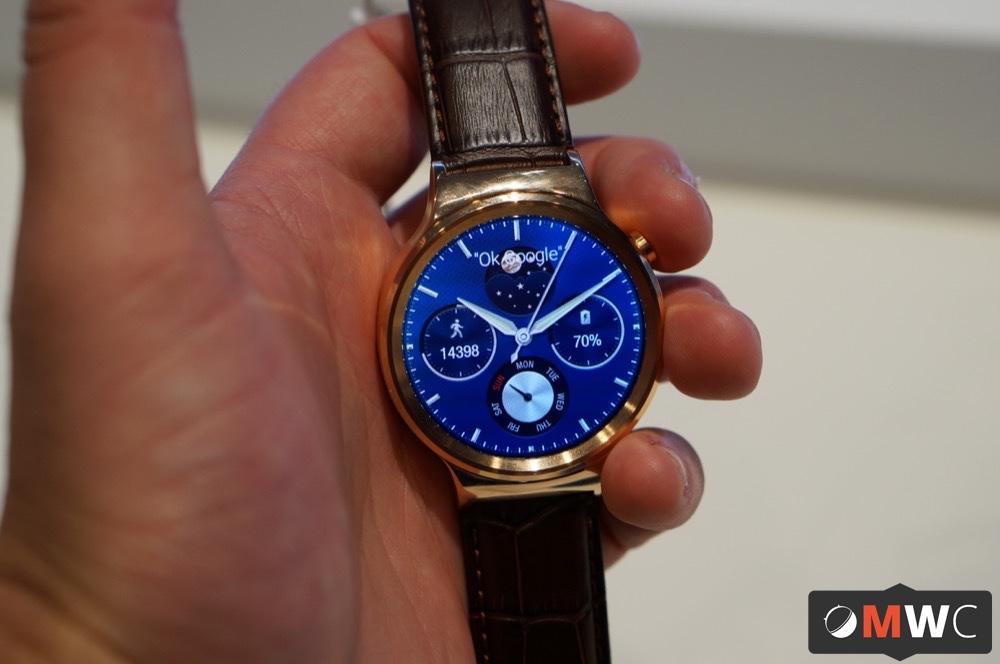 c_Huawei-Watch-DSC07069