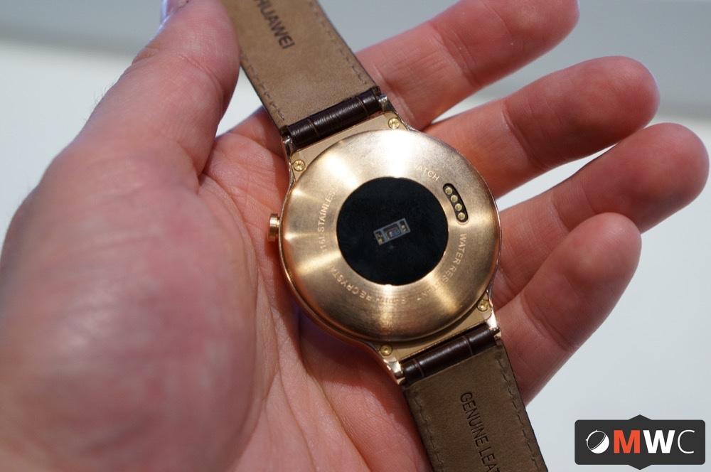 c_Huawei-Watch-DSC07070