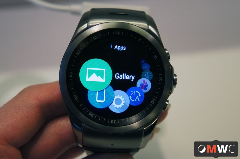 c_LG-Watch-Urbane-LTE-watch-10