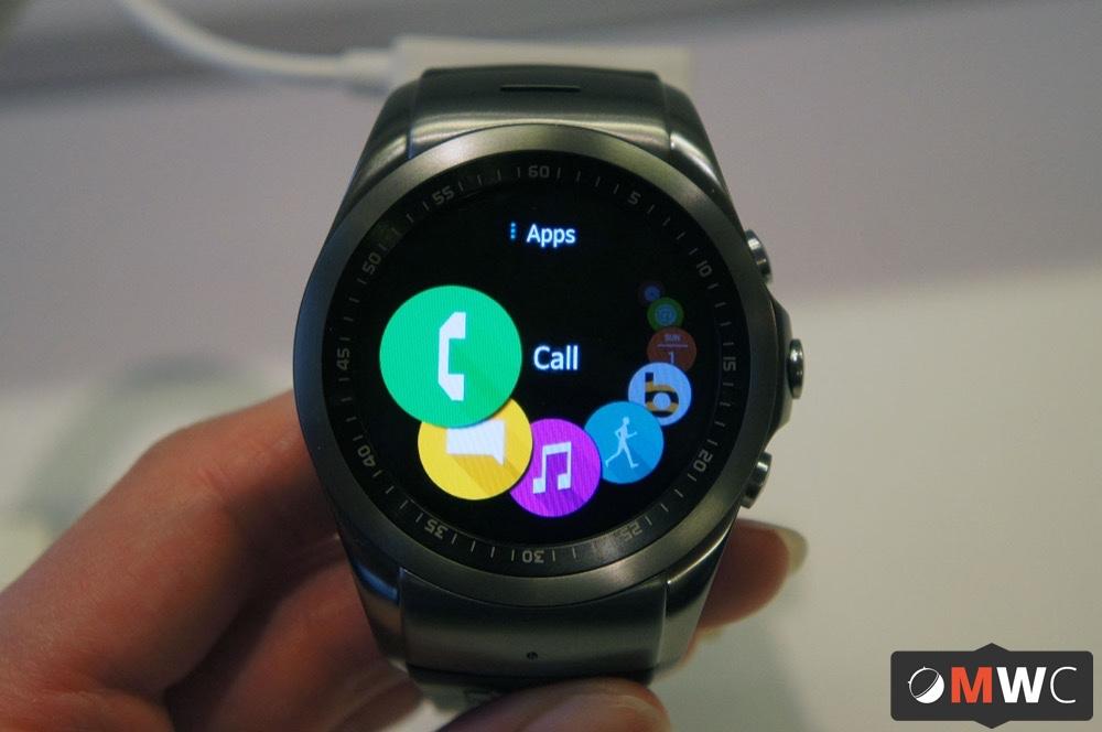 c_LG-Watch-Urbane-LTE-watch-15