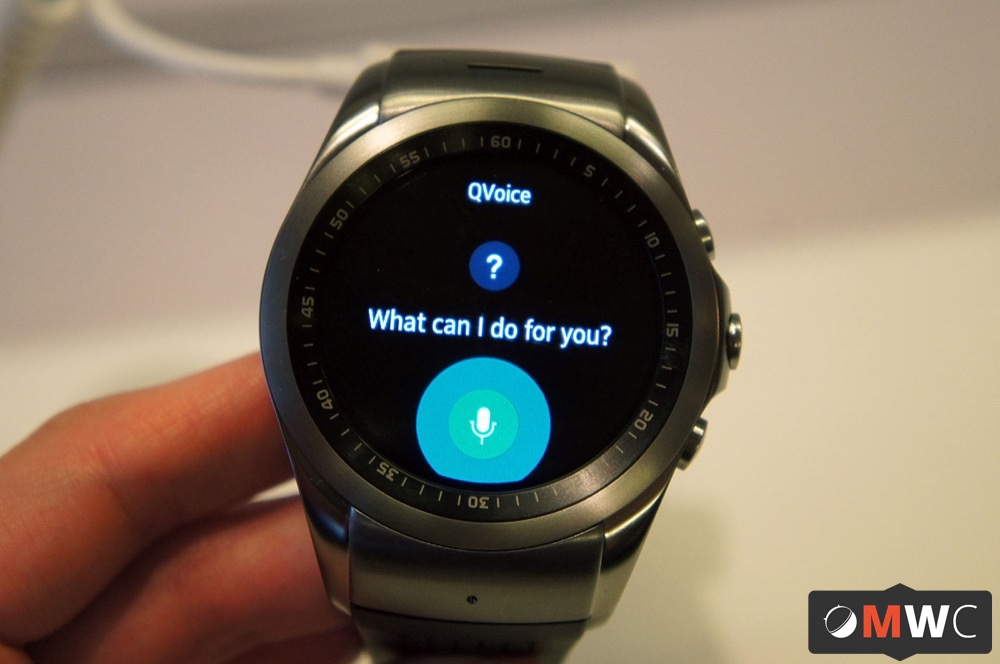 c_LG-Watch-Urbane-LTE-watch-16